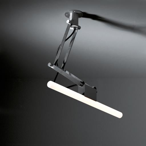 Modular Lighting Nomad Linestra Short