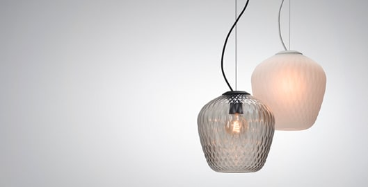 Notable new design lamps of 2013 | dmlights Blog