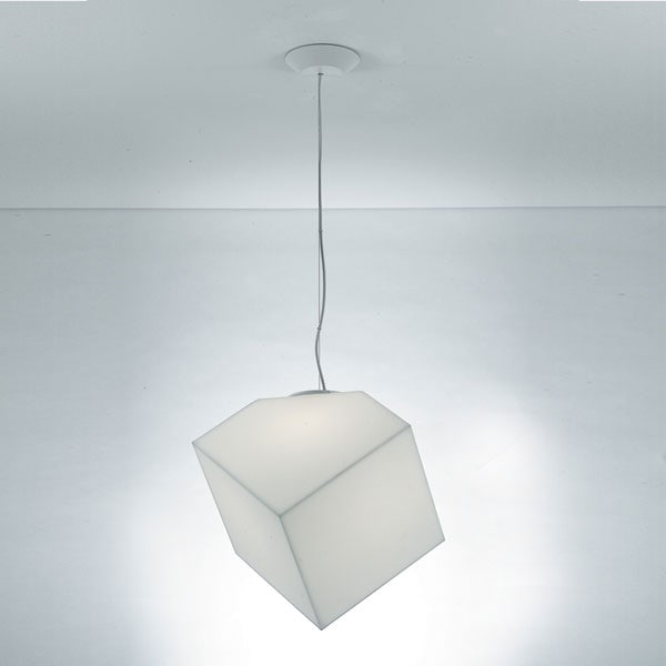 Artemide Edge Suspension