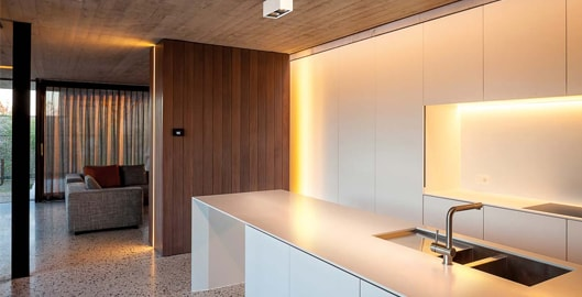 Indirect Lighting Goes Anywhere Some Examples Dmlights Blog