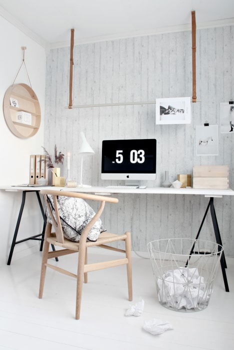 Interior Design Tips And Tricks scandinavian interior design: tips & tricks | dmlights blog