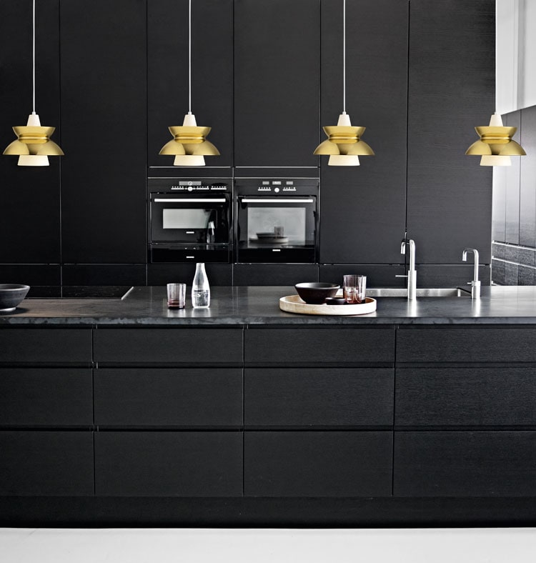 11 suspensions hypes con ues pour les lots de cuisine dmlights blog. Black Bedroom Furniture Sets. Home Design Ideas