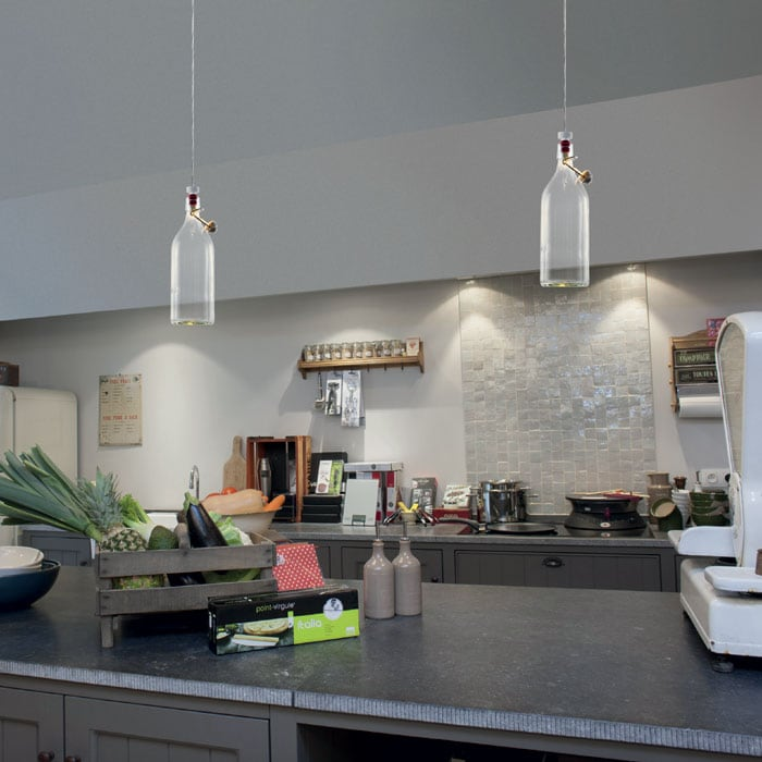 Kitchen Lighting Cork | Home Design Inspirations