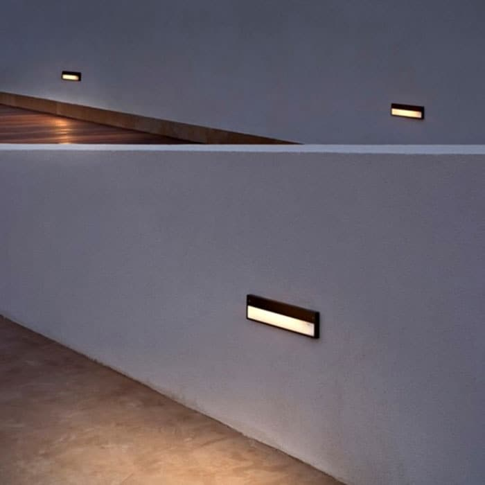 flos architectural stealth