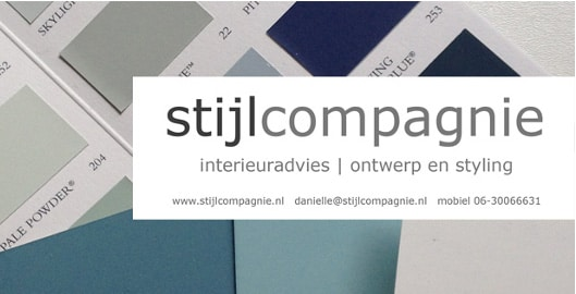 Contact Stijl Compagnie