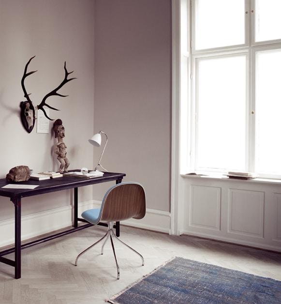 mit gubi kommt d nisches design in unseren webshop. Black Bedroom Furniture Sets. Home Design Ideas