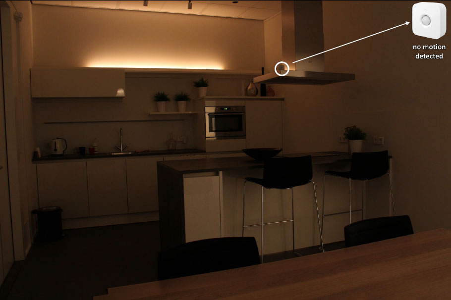 Philips Hue Introduces Lots Of New Options Dmlights Blog