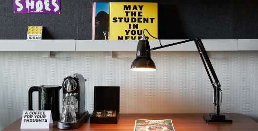 Setting up your student flat useful tips and fun ideas