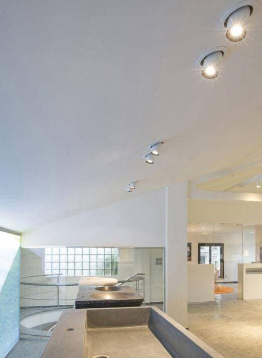 wever-ducre-recessed-spot