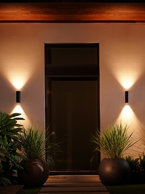 Philips Hue Appear