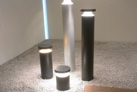 good design awards th lamps of 2013 dmlights blog. Black Bedroom Furniture Sets. Home Design Ideas