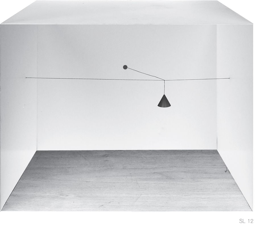 string lights anastassiades flos instant classic dmlights blog. Black Bedroom Furniture Sets. Home Design Ideas