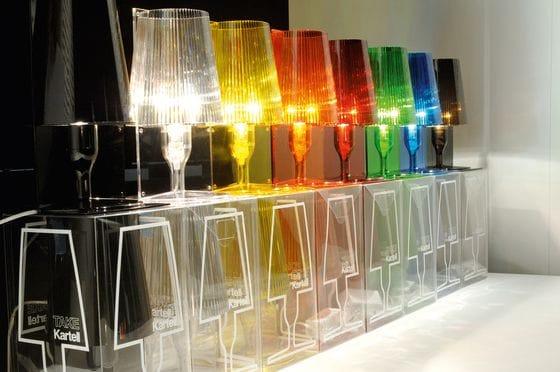 the design lamps that started it all part 2 dmlights blog. Black Bedroom Furniture Sets. Home Design Ideas
