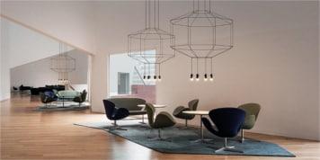 Vibia Lights Complete Online Product Range Dmlights